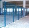 Workshop Fence(hot sale)