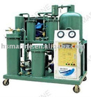 Lubricant Oil Recycling Machine