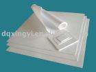 Teflon Sheet , ptfe sheet