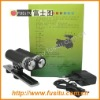 Camera HOT SHOE Video Shooting LED Light
