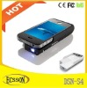 2012 New mini projector for iphone 4 projector