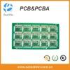 Ups Circuit Electronic Board PCB