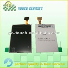 100% Original LCD for Nokia N5000,mobile phone lcd