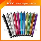 Long Touch Screen Capacitive Pen Nib
