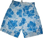 2012 children swim pants
