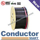 Transformer use C220 Flat enameled aluminium wire
