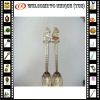 royal metal high quality spoon