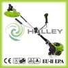 52cc 1e44f-5 brush cutter 2-stroke