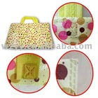 ECO-friendly Non Woven Bag