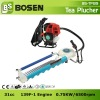 31cc Gasoline Tea Leaf Pruning Machine (TP139)