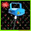 Hot Mini twinkling laser light, firefly disco light, dj lighting