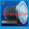 high voltage Led 12w ceiling light