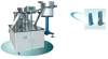 Regulator assembly machine