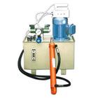 Optical-Electrical Selvedge Calibrator