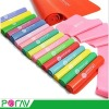 high quality fitness band resistance bands