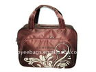 fashion laptop bags and cases for business