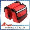 Bicycle bag/Bike bag JYBC-1