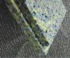 Stuffing foam,environment friendly foam,biodegradable foam
