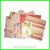 Promotional 12x12 DIY Scrapbooking Kits