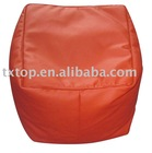 bean bag stool