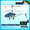 HOT!remote control iphone wifi helicopter