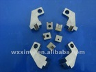 OEM Precision Metal Maching Part