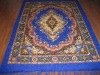 muslim emboss prayer mat
