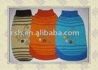 Gorgeous Pattern Fashion Design Pet Sweater RSH547