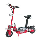 folding electric scooter 800W TD-ES98