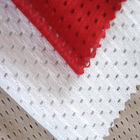 100% polyester mesh fabric for chairs