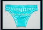 girl panties we have the colorful seamless skirt for your reference