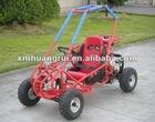 CE 110CC Go Kart HRGK-001