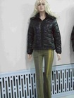 latest leisure winter coat for women