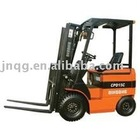 1.5t Battery Powered Forklift CPD15C