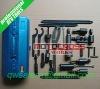 pit bike tool kits