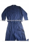 Workwear coverall(C-A10)
