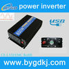 800W power inverter for house modified sine wave