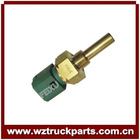 1610946 Water temperature sensor FOR VOLVO truck sensor
