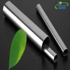 Electro-polished Seamless Stainless steel pipe