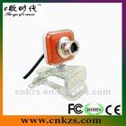 Generic Mini Micro USB 2.0 Webcam
