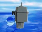 TU1668 Integrated purification tank high accuracy turbidity meter/turbidness sensor/turbidity electrode