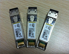 100% original cisco new optic modules SFP-10G-SR