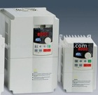 Variable speed control Frequency Inverter PI8000