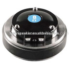 Guangdong tweeter speaker T34-01 perfect for DJ system