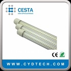 16W low heat no UV light radiation LED light T8 tube