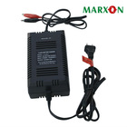 Sealed lead acid battery charger 24V3A 3-stage charging