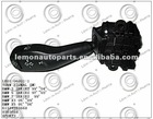TURN SIGNAL SWITCH 61318363668 8363668 FOR 3 SERIES 99'~04',5 SERIES 97'~03',7 SERIES 99',X3 05'~09',X5 01'~06