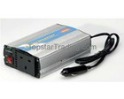 overloading protection 100w car converter
