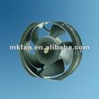 172x150x51 extractor fan