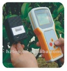 Handheld Portable Carbon Dioxide Gas Detector